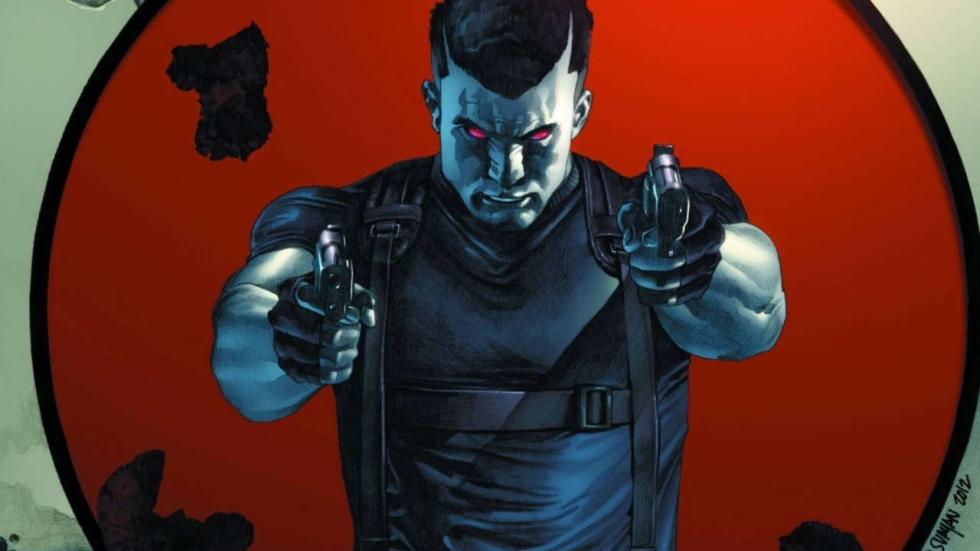 Regisseur gevonden voor comic-verfilming 'Bloodshot'