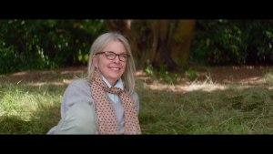 Hampstead (2017) video/trailer
