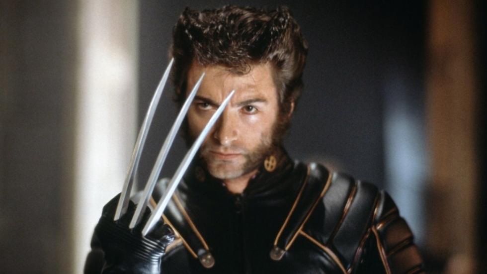 Hugh Jackman bedankt de fans van Wolverine
