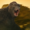 De brute openingsscène 'Kong: Skull Island' die werd afgekeurd