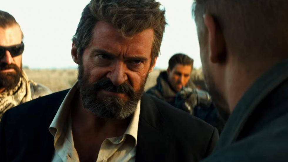 Fox brengt ode aan 17 jaar Wolverine