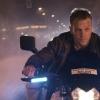 Matt Damon over de Jason Bourne franchise