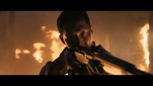 Battleship Island (2017) video/trailer