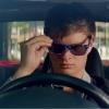 Vroemmm, vroemmm... Tweede trailer 'Baby Driver'!