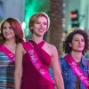 Blu-ray review 'Girls Night Out' - ruig avondje met Scarlett Johansson