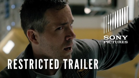 Life - Restricted Trailer