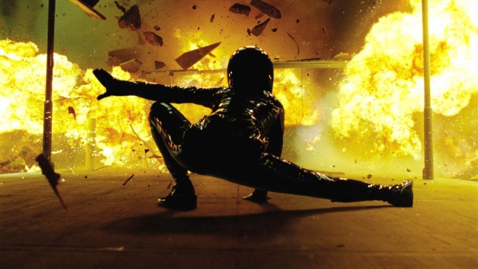 Remakes 'The Matrix' en 'The Fly' in de maak