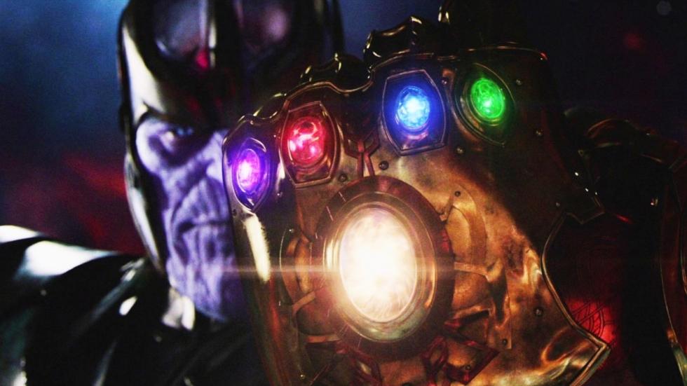Special: Alle aankomende Marvel-films