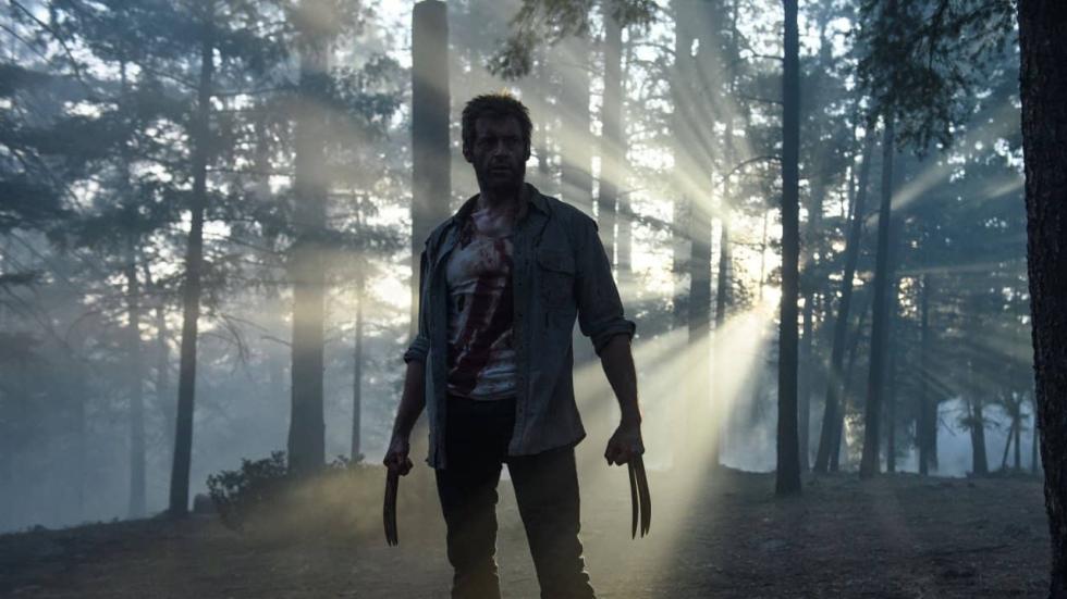 Hugh Jackman wilde ander einde 'Logan'