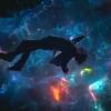 Opnames 'Doctor Strange 2' heel snel van start