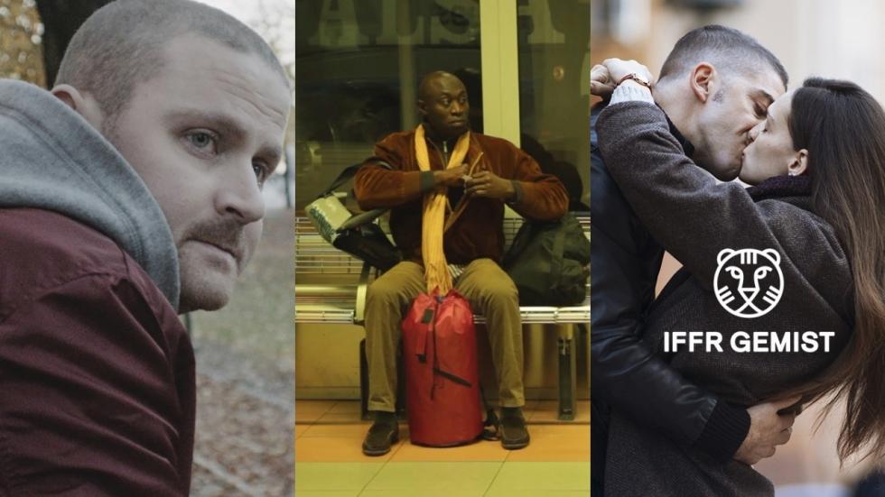 IFFR Gemist: drie festivalfavorieten nog één keer te zien in de Nederlandse bioscoop