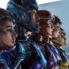 'Power Rangers' kinderspel voor 'Beauty and the Beast'; groeit door naar $690 miljoen