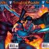 Robert Englund had 'Freddy vs. Jason vs. Ash' graag gemaakt zien worden