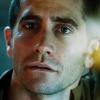 Jake Gyllenhaal vergelijkt Donald Trump met een alien