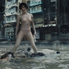 Kenners: 'Ghost in the Shell' leidt tot 60 miljoen dollar verlies