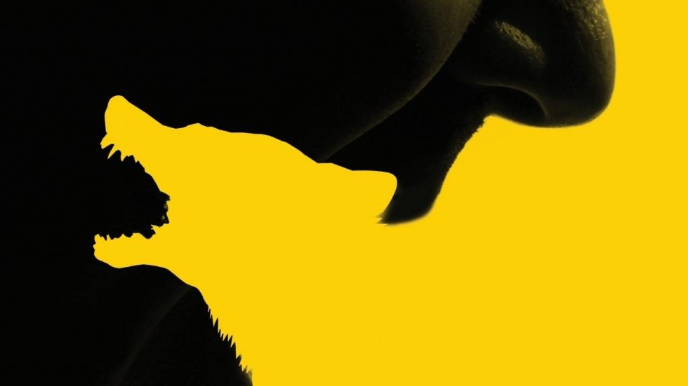 Tony Jaa en Louis Koo in actie in spectaculaire 'Paradox' teaser trailer