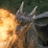 Drago terug in trailer 'Dragonheart: Battle for the Heartfire'