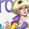 Paramount Pictures stort zich op stripboekverfilming 'The Pro' van Garth Ennis
