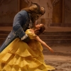Blu-Ray Preview: Beauty and the Beast