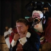 Kenners: 'Ghost in the Shell' leidt tot 60 miljoen dollar verlies