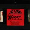 Bloed en synthesizers in teaser 'Noriko: The Hong Kong Dead'