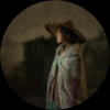 'I Am Not Madame Bovary' is de grote winnaar bij de Asian Film Awards