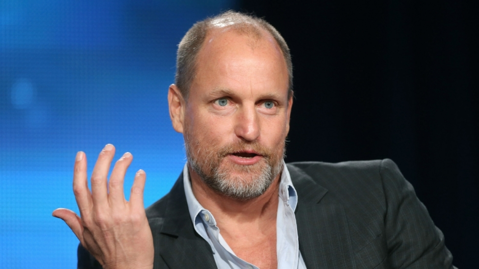Woody Harrelson onthult naam mentor-personage in 'Han Solo'-film