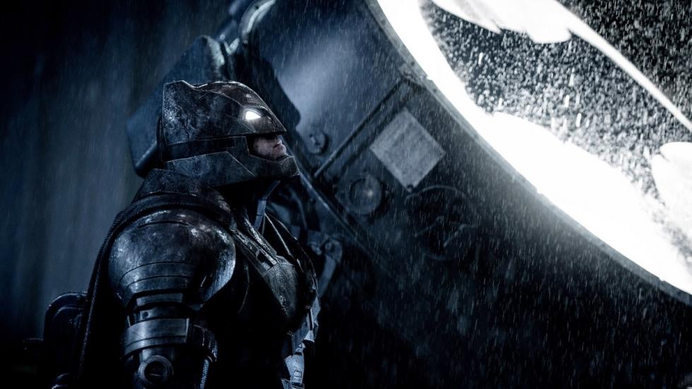 Heeft 'Batman v Superman: Dawn of Justice' winst gemaakt?