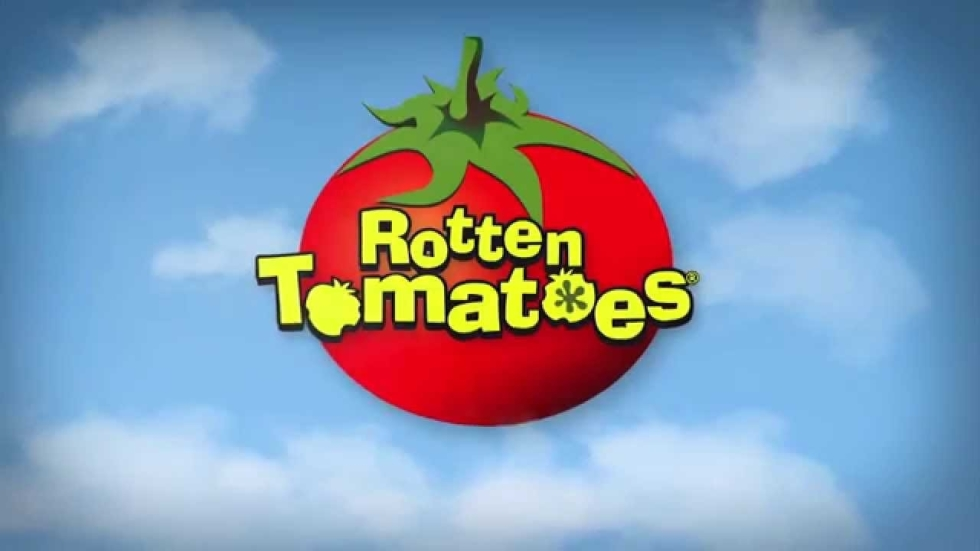 RottenTomatoes vernietigt de filmindustrie