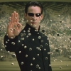 TV-tips: The Matrix, Legend of the Guardians & meer