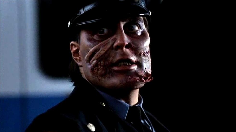 Nicolas Winding Refns 'Maniac Cop'-remake krijgt eindelijk groen licht