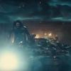 POLL: Zet 'Justice League' het DC-filmuniversum echt op de kaart?