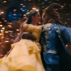 Alles over 'Beauty and the Beast'