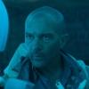 Geen blijvende schade voor Antonio Banderas na hartaanval