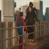 Spidey en Iron Man in volledige trailer 'Spider-Man: Homecoming'!