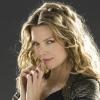 Waarom Michelle Pfeiffer de laatste paar jaren minder gewerkt heeft