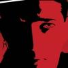 Paul Greengrass overweegt om thriller 'Ness' te regisseren