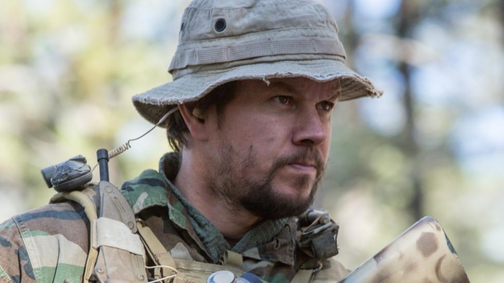 'Mile 22' van Peter Berg met Mark Wahlberg moet begin van trilogie vormgeven