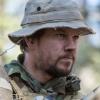 Ontmoet de helden in laatste trailer 'Mile 22' met Mark Wahlberg