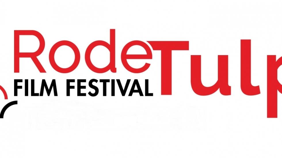 Politiek conflict tussen Turkije en Nederland van invloed op filmfestival