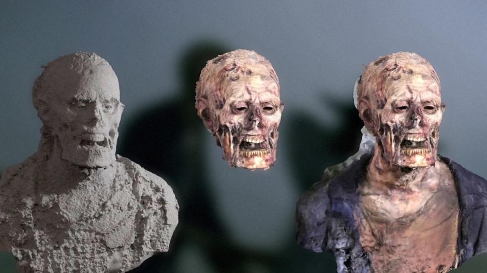 Beleef film op Imagine: masterclass Slashing Zombies en Experience@EYE