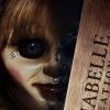 Blu-ray review 'Annabelle: Creation' - Het 'Conjuring Universe' blijft groeien