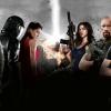 'G.I. Joe' spin-off in de maak over Snake Eyes