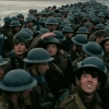 Christopher Nolans 'Dunkirk' is verrassend kort