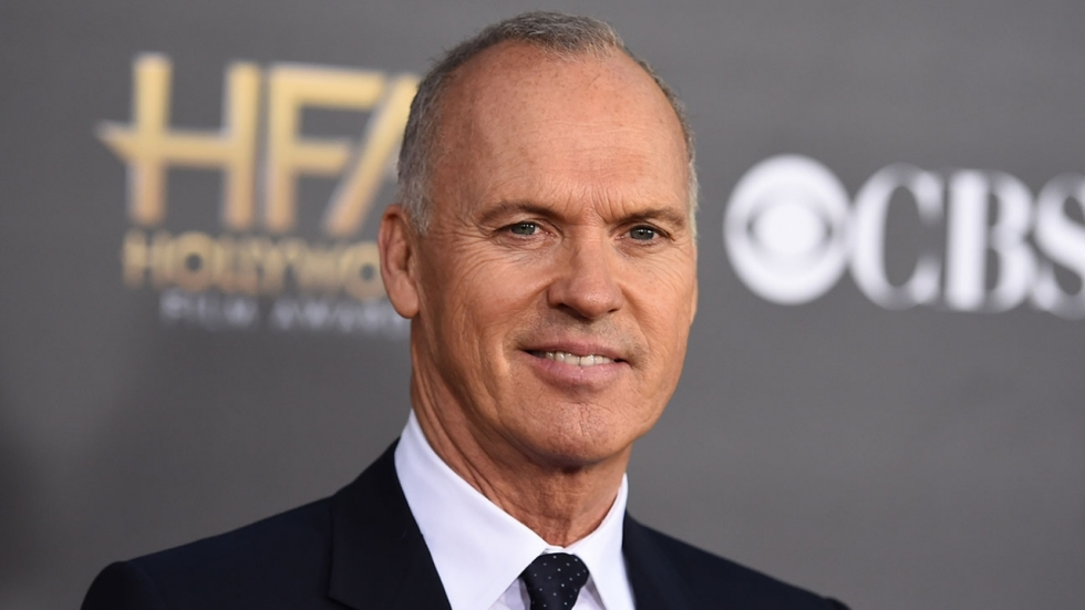 Michael Keaton schurk in remake 'Dumbo'?