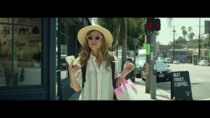 Ingrid Goes West (2017) video/trailer