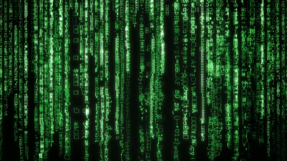Wat als Will Smith Neo in The Matrix had gespeeld?