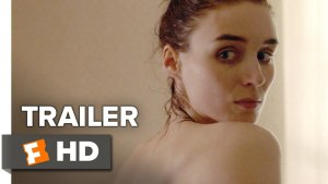 A Ghost Story (2017) video/trailer