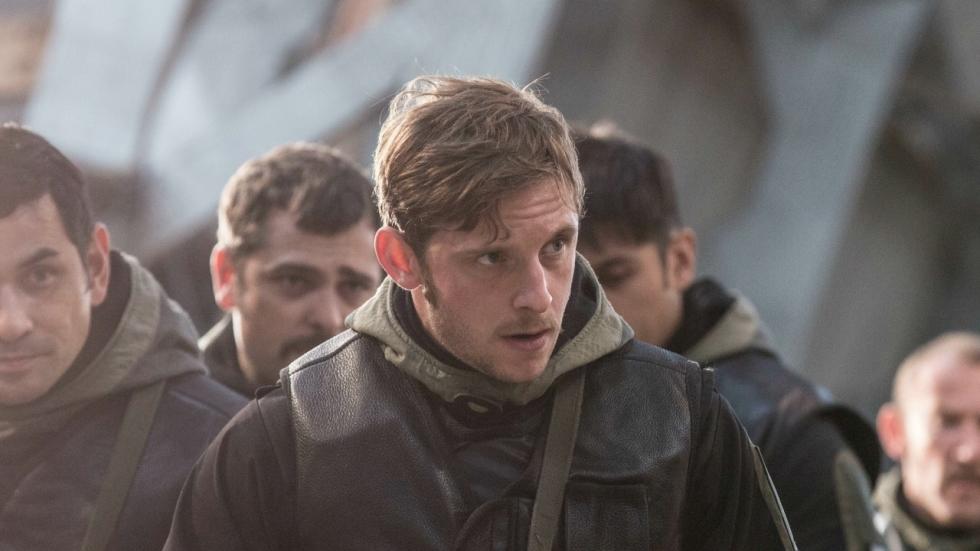 Terrorisme in Londen in eerste trailer '6 Days'