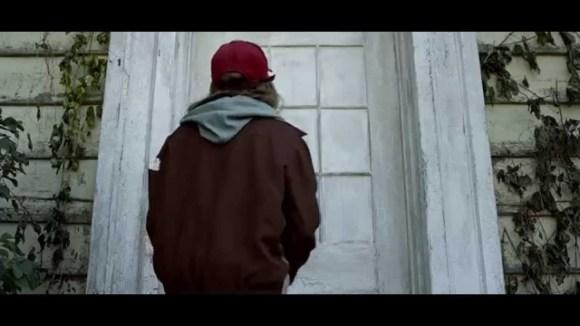 Tomorrowland: A World Beyon - UK Trailer 2